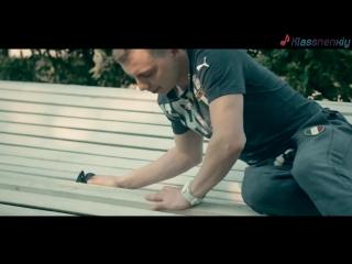 Sto Dva - Вслед за мечтой (2015) (720p).mp4