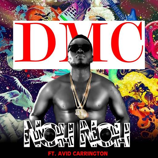 DMC альбом Noh Noh