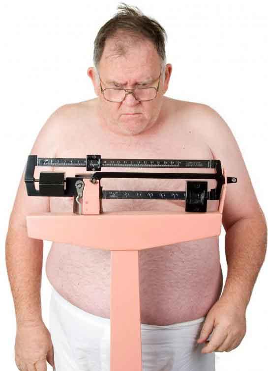 Блокирование действия нервного блуждающего нерва иногда используется в сочетании с бариатрической операцией, чтобы помочь пациентам с ожирением похудеть