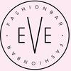 Eve Fashionbar – женская одежда и аксессуары
