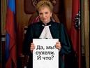 Пьяные судьи за рулём. Сильные мира сего не обязаны соблюдать законы РФ