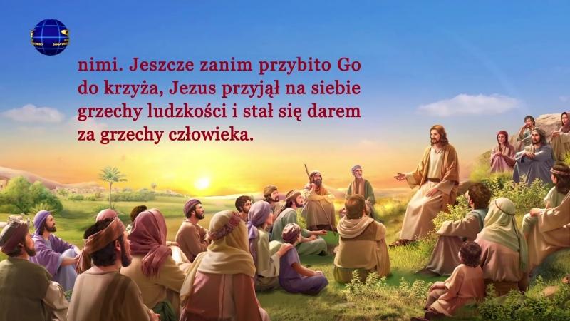 """Słowa Ducha Świętego do Kościołów """"Prawdziwa historia dzieł w Erze Zbawienia"""""""
