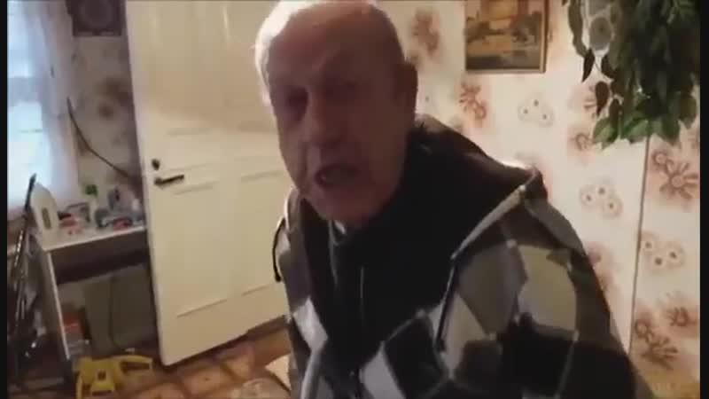 Анекдот. Татарин приходит к мулле..