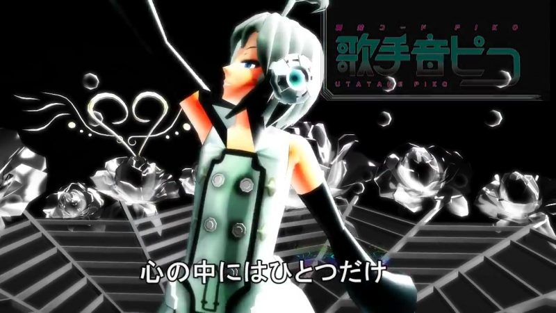 【MMD】Heart_Beats【all_VOCALOID_cover】.mp4