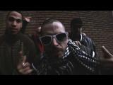 SDK Spain - Snak The Ripper - Bang Ya Head feat. Bajo Minimos Young Sin - Ephi
