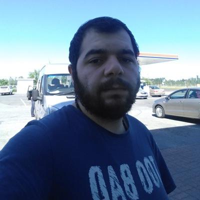 Irakli Cxvedadze