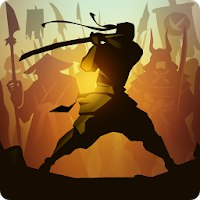 Install  Shadow Fight 2 [MOD]