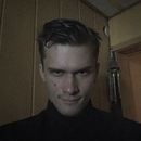 Андрей Распопов фото #45