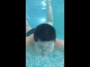 Подводная братва