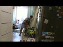 ✓4 Самара Врезка замка в межкомнатную дверь Установка межкомнатных дверей в Самаре 89649892771 Станислав