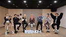 ARMYPEDIA BTS 'BTS TALK SHOW' Teaser