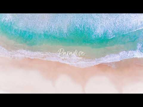 엔시티 127 (NCT 127) - Paradise (파라다이스) Piano Cover 피아노 커버