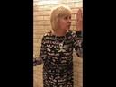 Катерина Василевская о тренинге Понимание себя и других