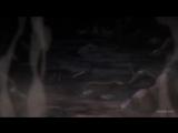 (AMV) Goblin Slayer