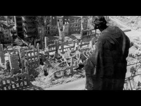 Хеллшторм - док. фильм военные преступления союзников и преступления против человечности, 1943-1947