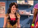 Сериал Disney - Волшебники из Вэйверли Плэйс (Сезон 2 Серия 25) Не в своем шоу