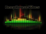 Deep House Vibes Mix 26 ~ 2018 # Dj Nikos Danelakis ~ Best of Deep &amp Chill House #