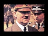 Adolf Hitler - E.T. (Katy Perry).mp4