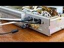 Стоит ли восстанавливать усилитель У-101-СТЕРЕО hi-fi?