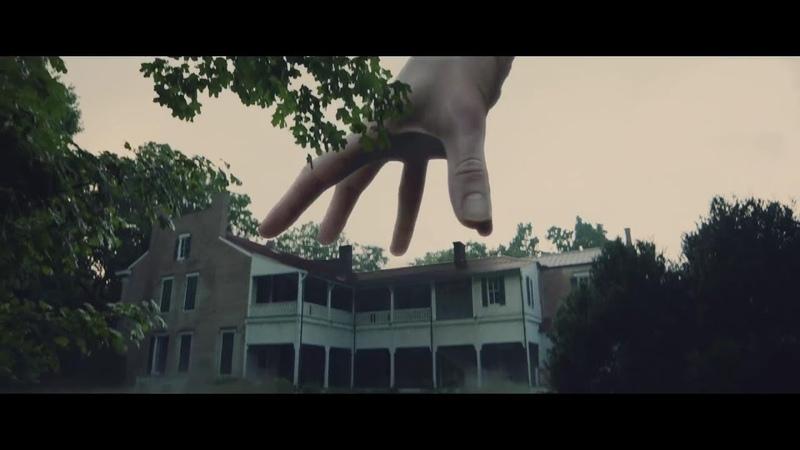 Linkin Park Imagine Dragons Mike Shinoda - In The Natural Start (MASHUP)