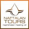 Naftalan Tours