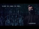 Alan Walker - Darkside (feat. Au_Ra and Tomine Harket)