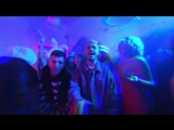 27. Yes Lad ft. Sami Switch - Nada (Official Video)