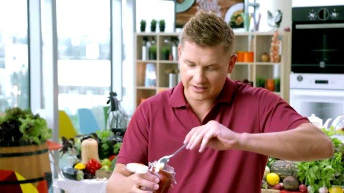 ПроСТО кухня 4 сезон 1 серия смотреть онлайн бесплатно в хорошем качестве hd720 на СТС