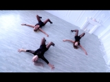 Choreo by Lady Mary I Christina Aguilera - Fall in line (feat. Demi Lovato) I Frame Up Strip