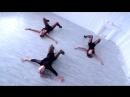 Choreo by Lady Mary I Christina Aguilera Fall in line feat Demi Lovato I Frame Up Strip