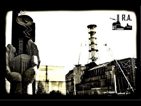 ArmSTALKER «Запретная Зона | RESTRICTED AREA». Начало пути.