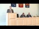 Как исполнялся бюджет в Выборгском районе - обсудили депутаты