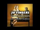 DJ_SIRENA_REMIX_-_20_Fingers
