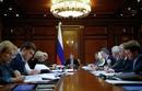 Дмитрий Медведев фото #22