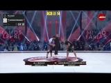 ACB JJ 14. Али Багов - Гаджимурад Хирамагомедов