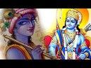 Hare Rama Hare Krishna ISKCON Dhun Best Hare Krishna Song Ever ISKCON Dhun Krishna Bhajans