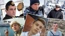 Про наших моряков в Крыму