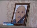 Лез за спиртом в Гурьевском районе мужчина похитил медали