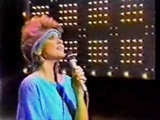 Olivia Newton~John~~ (carried away japan 1981)