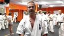 Clases Kyokushin Karate Torrevieja Master 3 Gimnasio IBERGYM