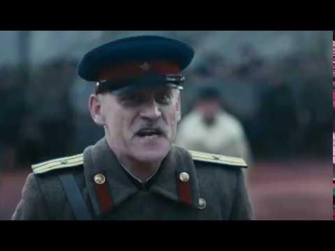 ✵Доля Воровская ✵ (2018)