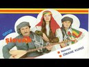 Kazo Koma Şirvan Yar Gewri Gelérî Kürtçe Karışık Şarkılar KURDISH MUSİC