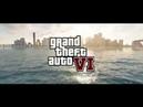 ТИЗЕР GTA 6 УЖЕ В ЮТУБЕ? ФЕЙК ИЛИ ПРАВДА? Grand Theft Auto VI OFFICIAL TEASER