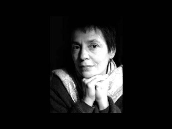 Bach - Partita No. 1 in B-flat major, BWV 825 (Maria João Pires)