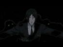 Темный дворецкий, Мое Amv