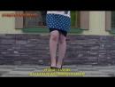 Мехмони Нохонда Домод Дар Ичора 2 сезон кисми 1 2018 Рузхои Наздик! Точикфилм