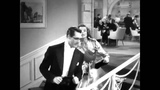 Cary Grant &amp Katharine Hepburn tribute- Crazy Little Thing Called Love
