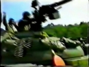 Behar Jurišni Bataljon Hamza