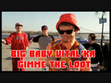 Big Baby Vitalka