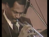 Woody Shaw - Joe Farrel Quintet`